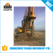 Rotary Drilling Machine heavy equipment