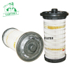 Cat filter element 4461492 3608969 3608960 360-8960 360-8969