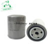 Bobcat oil filter 01174416 H90W02 W712/4 7700720978 0009831408 P550335 oil filter for deutz engine