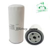 Spin-on oil filter scania truck parts 1347726 562816 562820 562821 562822 562825 LF4112 01182256 01174420 1117285 610800