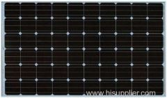 solar panel 250w poly pv solar cells / solar panel / solar pv moudles