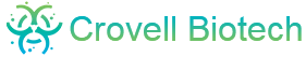 Crovell Biotech (Hebei) Co., Ltd.