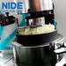 Automatic Mechanical BLDC motor needle winding machine stator winding machine