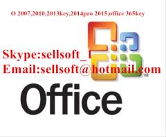 microsoft office 2016 professional plus oem key