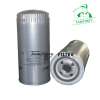 Deutz filter oil filter for diesel engine 01174421 01162758 1174421 01171116 01171486 01183574 compair oil filter