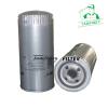 Deutz filter oil filter for diesel engine 01174421 01162758 1174421 01171116 01171486 01183574 compair oil filter