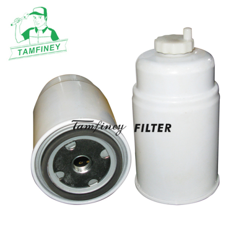 ilter Water Separator Spin-On Replaces Deutz 01174482 84214564 1174482 P550588