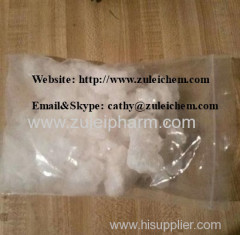 Selling Sodium cyclamate Sodium cyclamate best quality