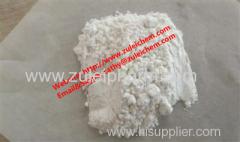 Supply Phenolphthalein Phenolphthalein best package