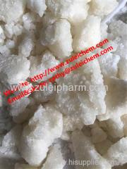 Sell Erlotinib hydrochloride Erlotinib hydrochloride best package