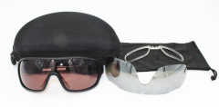 Bicycle Polarized Cycling Sunglassess