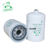 Fuel filter for tractor spare parts FF105D 3315847 FF5253 154789 156172 AR45098 AR45097 P550106