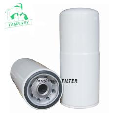 Diesel fuel filter for truck FF202 KS590-3 299202 P550202 WK12111 3313306 25010812