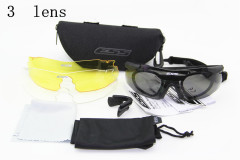 ESS ICE Goggles Glasses