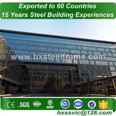 dynamic steel frame formed metalbuildings heavy-gauge illustriously made cut