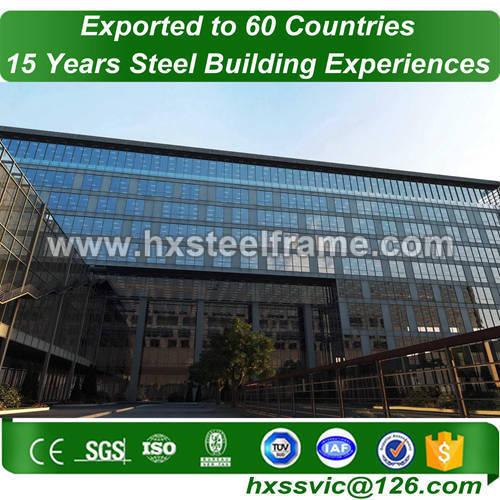 dynamic steel frame formed metalbuildings heavy-gauge illustriously made cut