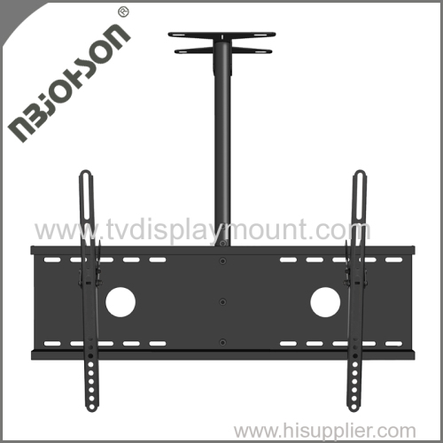 Ceiling Mount s TV