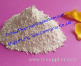 Good quality Procaine hydrochloride