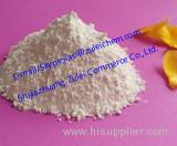 White powder Procaine hydrochloride