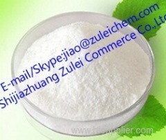 Hot sale Dibucaine Hydrochloride