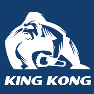 KingKong Drills Co., Ltd.