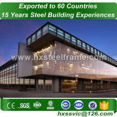 commercial steel framed buildings and commercial steel buildings multi-storey