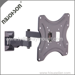 "Tilting TV Mounts Bracket 13""-37"" MAX VESA 200*200 Mounting Profile 70-355mm"