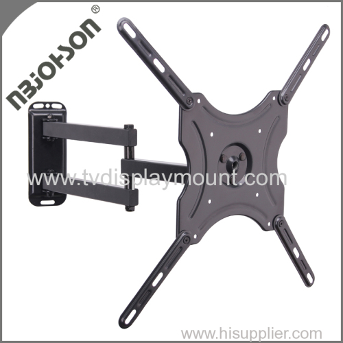 Swivel Wall Mount TV for 17''-56'' Screen