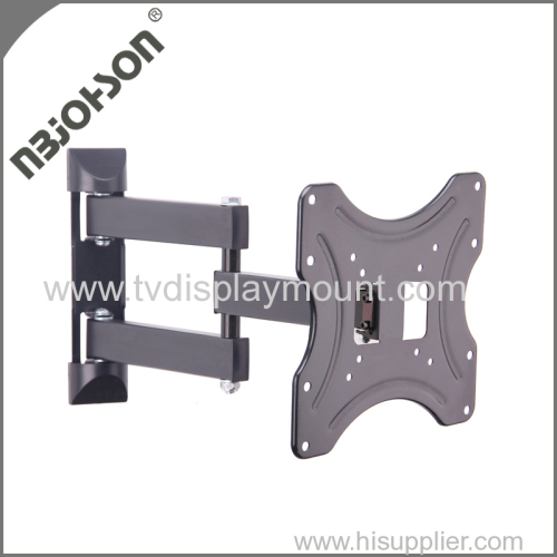 "VESA TV MOUNT BRACKETS 17""-37"" MAX VESA 200*200"