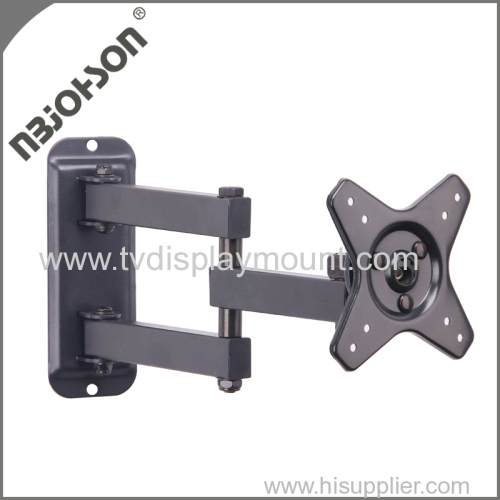 "LED LCD Plasma TV Mounts 13""-27"" Swivel 180° Rotate 360°"