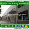 steel metal fabrication formed 60x40 steel building low-cost provide to Europe