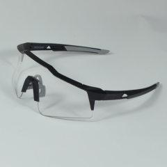 Bicicleta Gafas De 100% Glasses