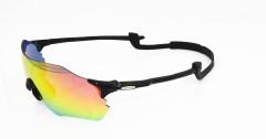 Mountain Mens Road Bike Eyewear