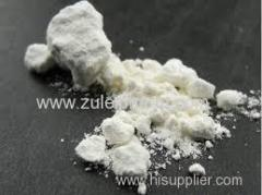 Selling phenylephrine hydrochloride best quality