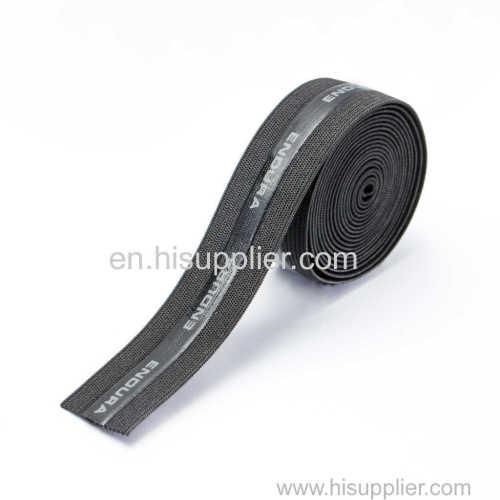 Polyester Nylon Yarn Spandex tape