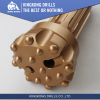 Down The Hole Rock Drill Hammer Bits