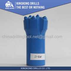 T38 Rock Drill Button Bits