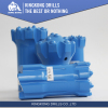 retrac rock drill T38 thread button bit