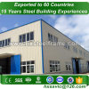 structural steel products for workshop metal buildings expertly made cut