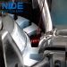 Full automatic electirc Wheel Motor Winding Machine for hub motor stator