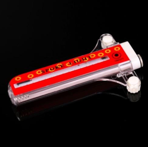 32 LED Bicycle Spoke Light