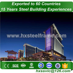 steel building commercial and commercial steel framed buildings outdoor