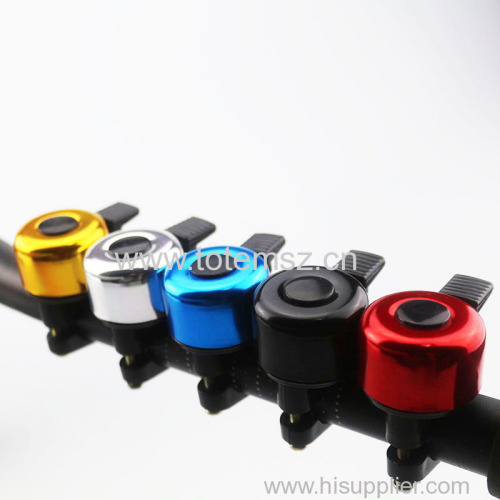 Bike Bell Horn Sound Alarm wholesale