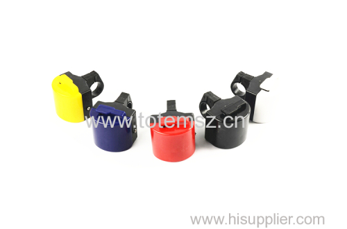 bicycle mini Electronic Bell