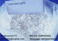 Male Enhancement Vardenafil CAS:224785-91-5 Vardenafil Vardenafil