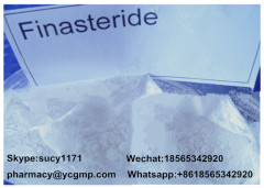 Sex Steroid Hormones Finasteride For Male Enhancement
