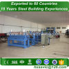 light gauge steel structures formed building steel beams Australian standard
