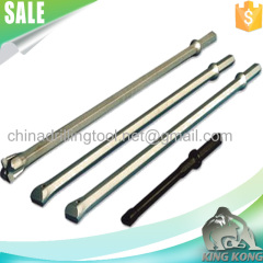 drilling rod with factory price