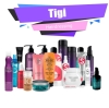 Tigi - Professional Hair Care Cosmetics - Wholesale