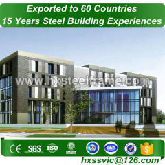 structural metal framing and Heavy Steel Frame Fabrication expertly made cut